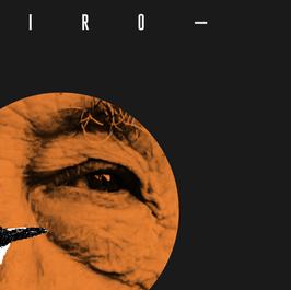 kuropiro - instagram - 08.png