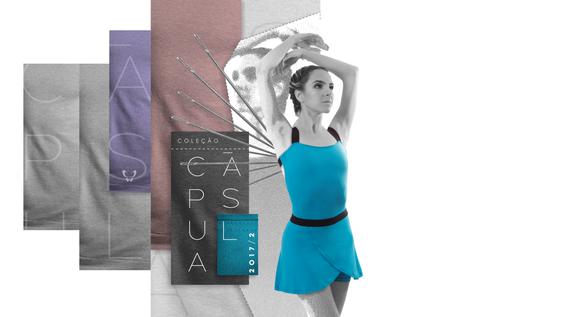 nathan-franco-wonka-inc-evidence-ballet-colecao-capsula-05