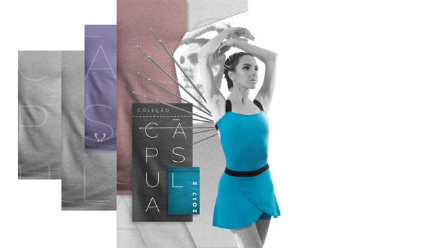nathan-franco-wonka-inc-evidence-ballet-colecao-capsula