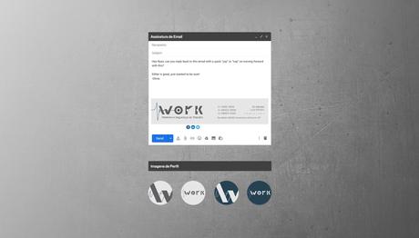 Work-Medicina-e-Segurança-do-Trabalho-Material-Corporativo-Nathan-Franco