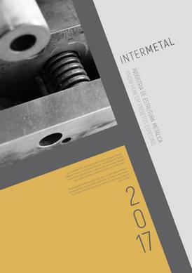 InterMetal - Conceito - [Nathan Franco/Wonka Inc]