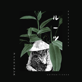 phytoessence - instagram 10.png