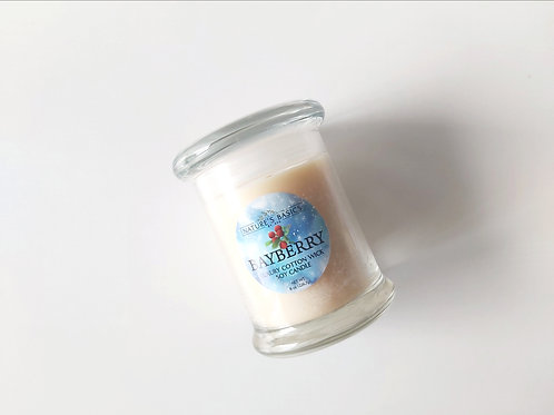 BAYBERRY SOY CANDLE