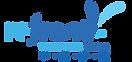 Refresh-Wellness-TCM-logo_edited.png