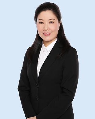 Physician He Xue Fen
