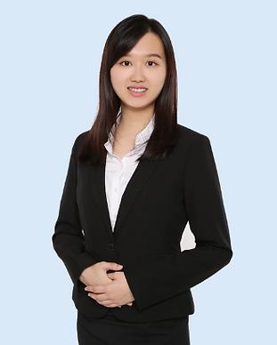 Physician Chen Ying Chu