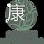 Rejuven_logo_80mmx80mm (1).png