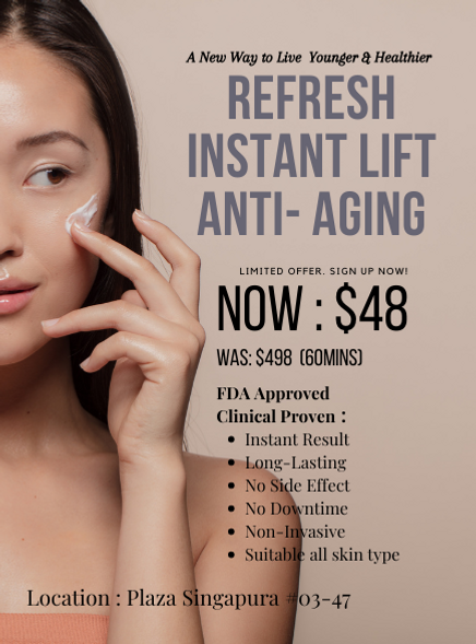 Refresh Instant Lift (2).png