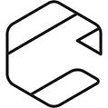 ciara logo.png