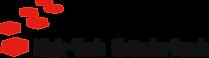 HTGF Logo.png