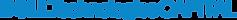 DellTech_Capital_Blue_rgb_Horz.png