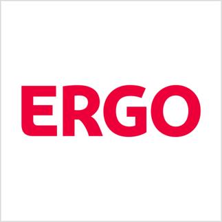 Ergo Wix.png