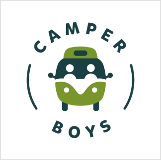 camperboys wix seite.png