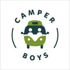 camperboys wix seite.png
