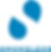 smokeless_logo.png