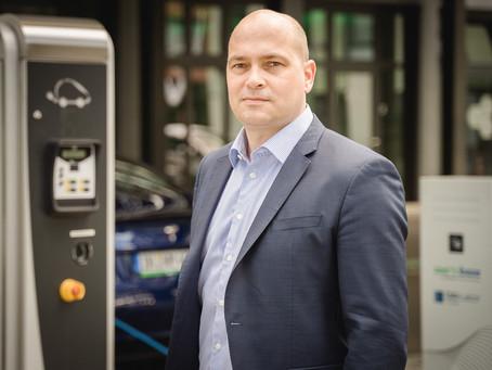 5 Fragen an unseren neuen Partner EIT InnoEnergy