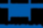 2906-1-vkbayern_logo_claim_vkb_blau.png