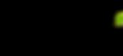 Logo Deloitte - transparenter Hintergrun