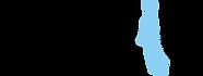 Logo reinio.png
