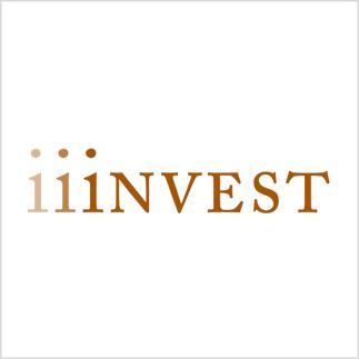 iiiInvest Wix.png
