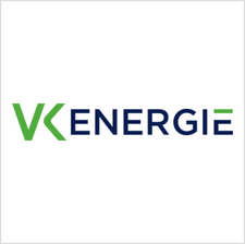 VK Energie Wix.png