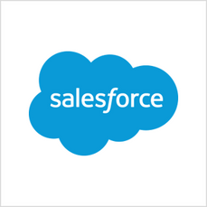 Salesforce Wix.png