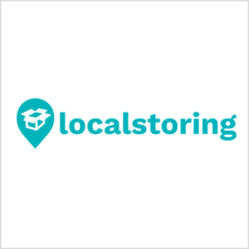 Localstoring Wix.png