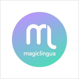 Magiclingua Wix.png