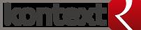 kontext-logo.png