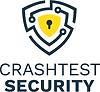 crashtest.png