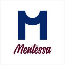 Mentessa wix.png
