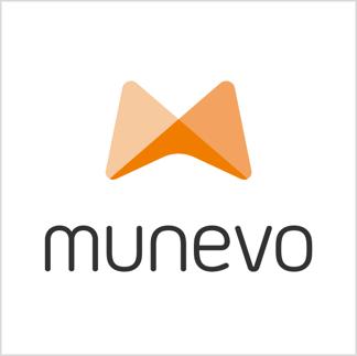 Munevo Wix.png
