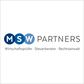 MSW Partners Wix.png
