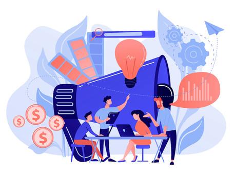Gastbeitrag: Die 5 Startup-Trends 2021