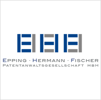 Epping Hermann Fischer Logo Final Wix.pn