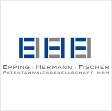Epping Hermann Fischer Logo Final Wix.pn