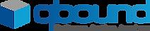 logo-qbound-1.png