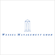 Wessel Management Wix.png