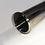 Thumbnail: 6 Inch Tri-Clamp Spool