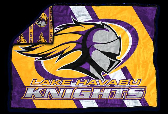 Lake Havasu Knights.png