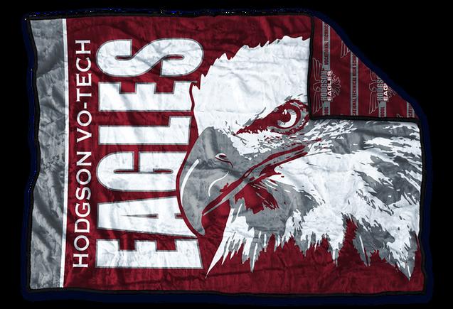 Hodgson Eagles.png