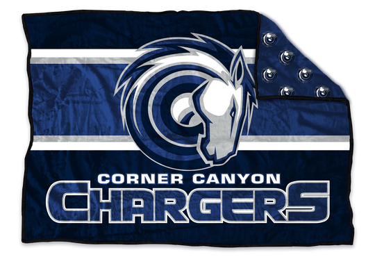 Corner Canyon Chargers.png