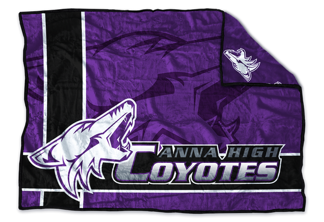 Anna Coyotes.png