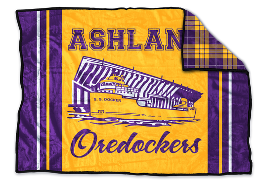 Ashland Oredockers.png