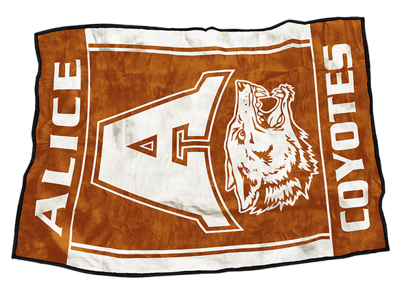 Alice Coyotes.png