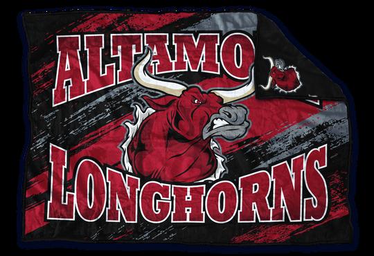 Altamont Longhorns.png