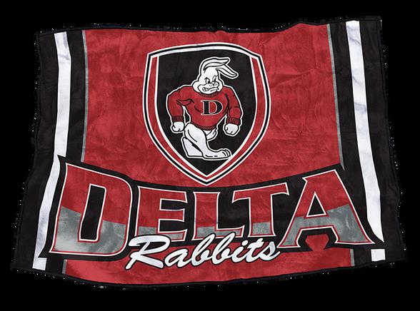 Delta Rabbits.png