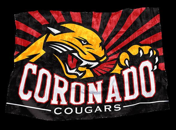 Coronado Cougars.png