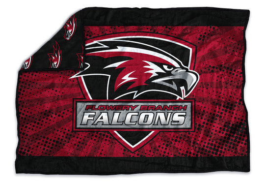 Flowery Branch Falcons.png