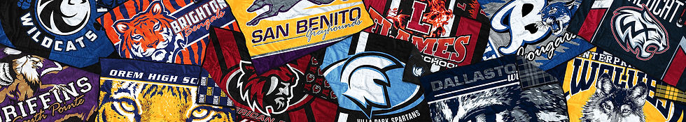 Background of blankets banner.jpg